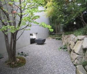 suzuki-museum-10-2